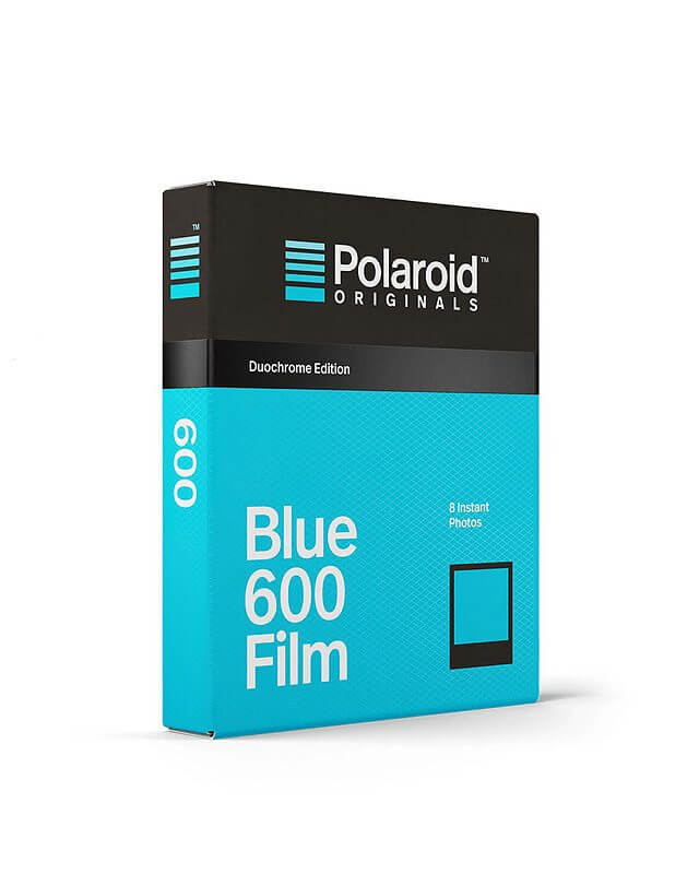 Polaroid_Originals_Blue_Film_for_600_Duochrome