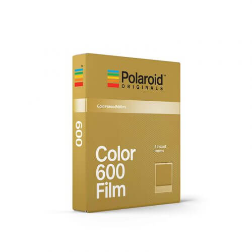 Polaroid_Originals_Color_Film_for_600_Gold_Frames