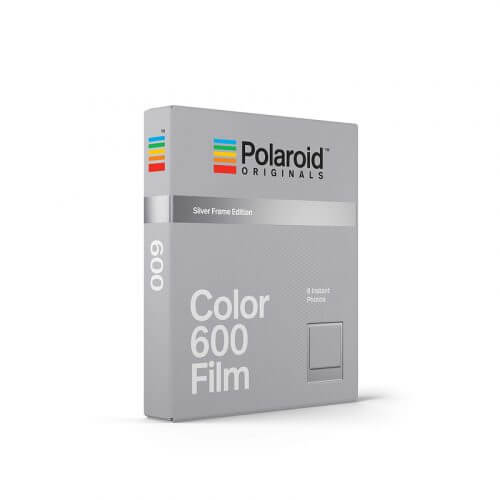 Polaroid_Originals_Color_Film_for_600_Silver_Frames