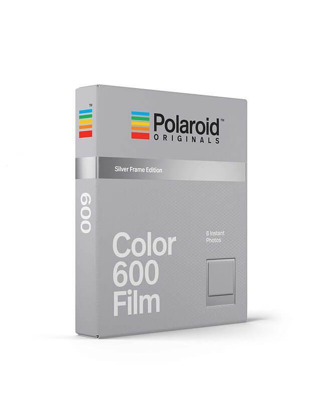 Polaroid_Originals_Color_Film_for_600_Silver_Frames