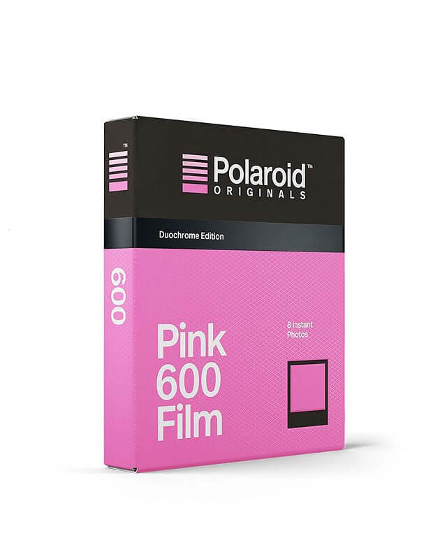 Polaroid_Originals_Pink_Film_for_600_Duochrome