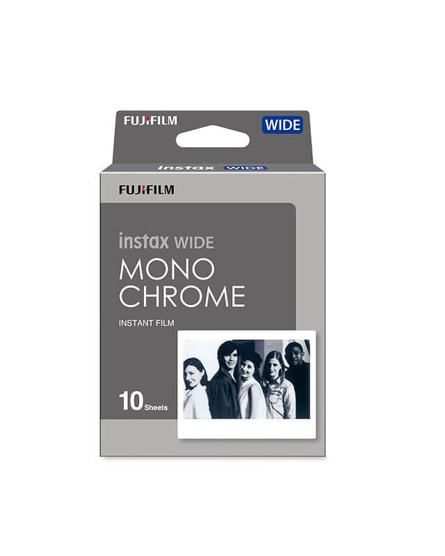 Fujifilm_INSTAX_Wide_Monochrome