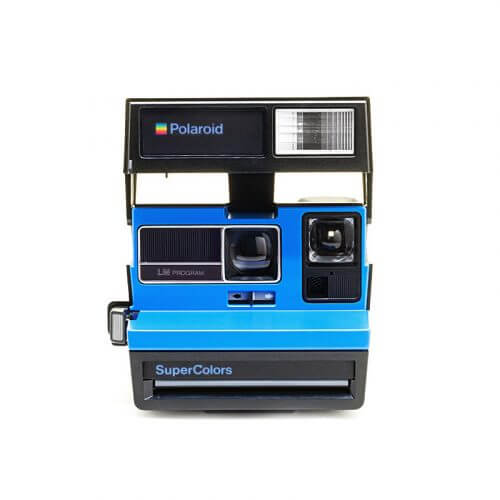 Polaroid_SuperColor_blue