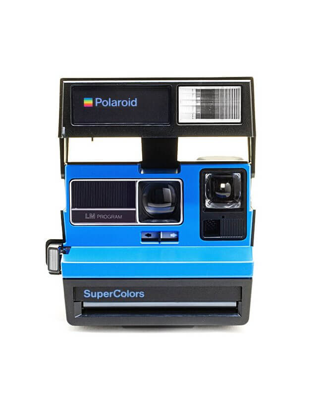 Polaroid_SuperColor_blue