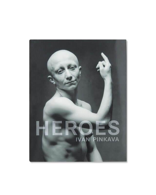 Ivan_Pinkava_Heroes