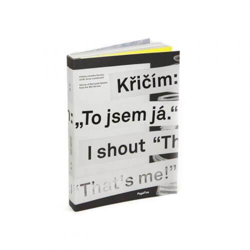 Kracim_to_jsem_ja