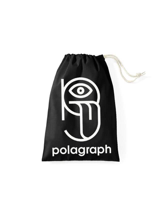 Polagraph_sacek