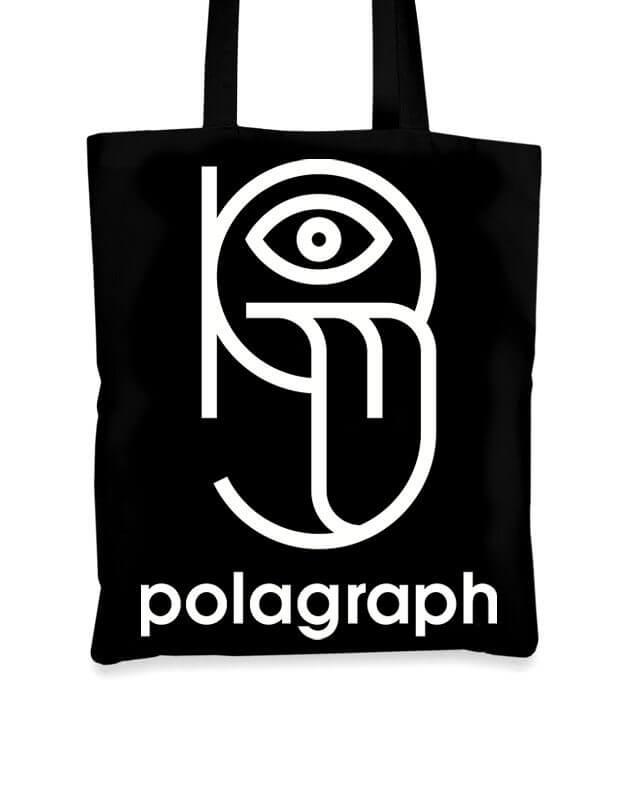 Polagraph_taska