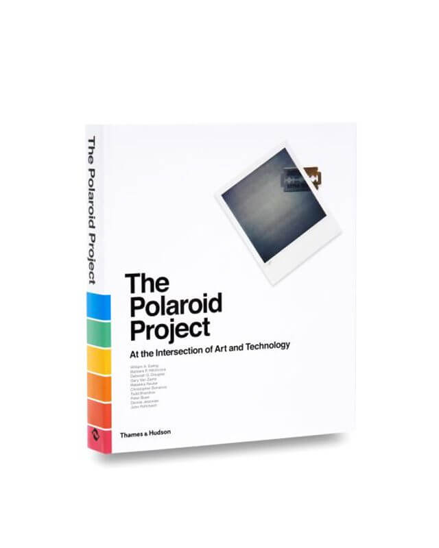 Polaroid_Project_At_the_Intersection_of_Art_and_Technology
