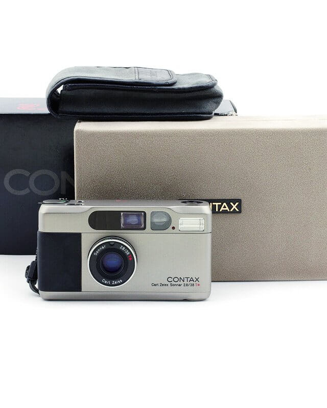 Contax_T2