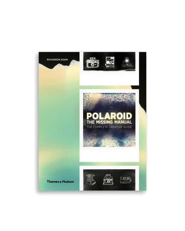 Polaroid-The_Missing_Manual
