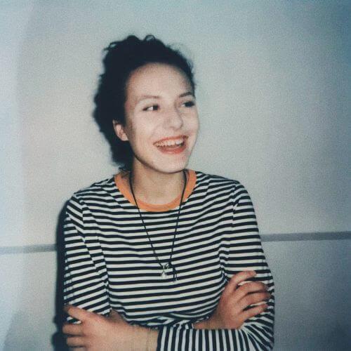Kristina Odermatt