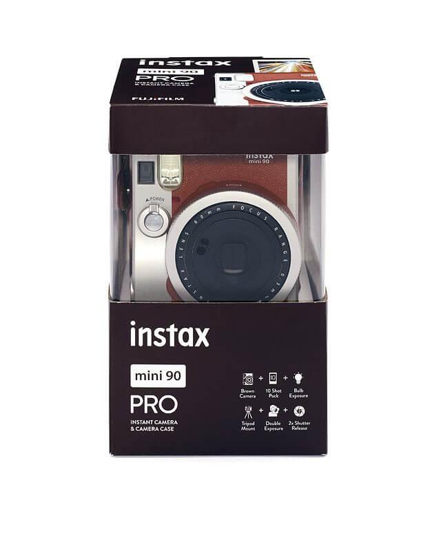 Fujifilm_Instax_Mini_90