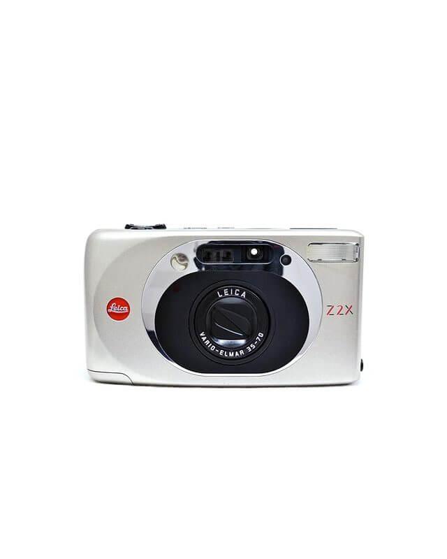 Leica_Z2-X