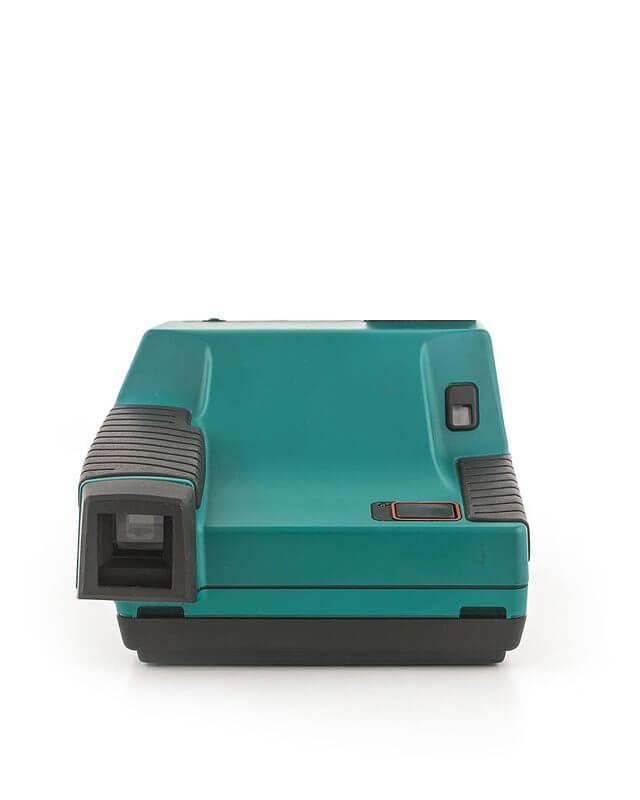 Polaroid Impulse Green AF