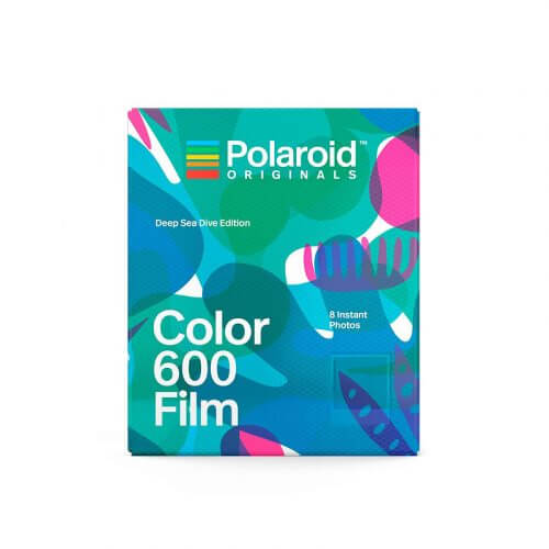 Polaroid_Originals_Color_Film_600 Deep Sea Dive Edition