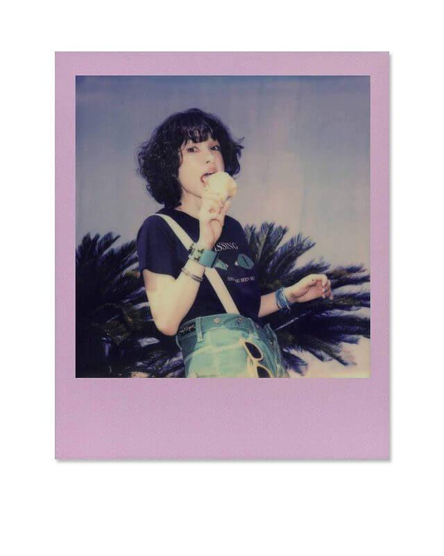Polaroid_Originals_Color_Film_600 Ice Cream Pastels Edition