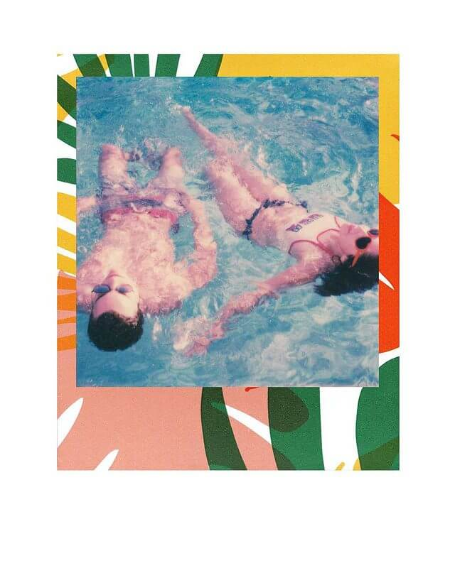 Polaroid_Originals_Color_Film_600 Tropics Edition