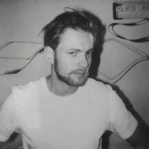 Jan Royt