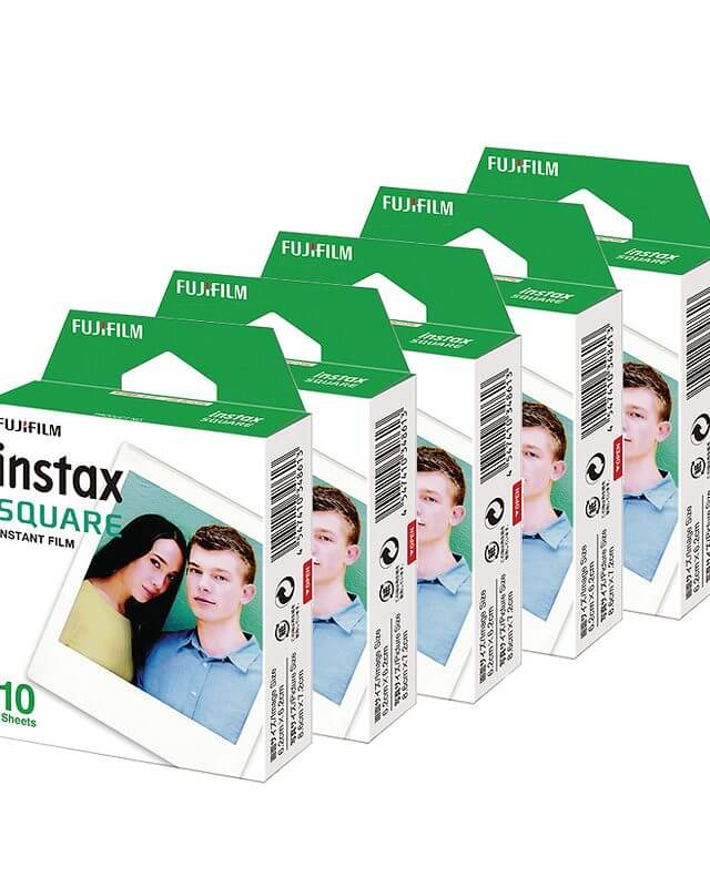 Fujifilm_Instax_Square