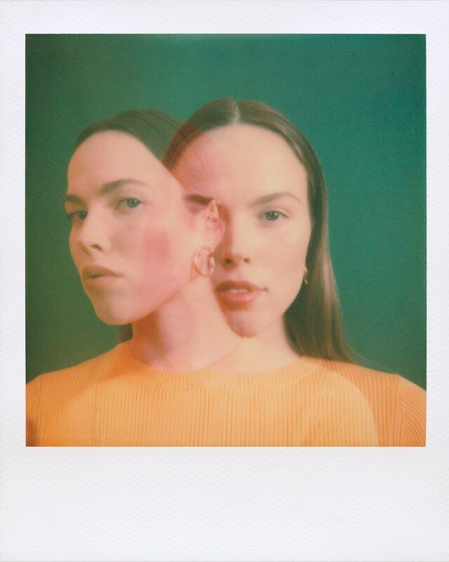 Polaroid_Originals_Polaroid_OneStep-2_plus