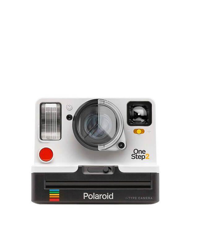 OneStep Lens Filter Set