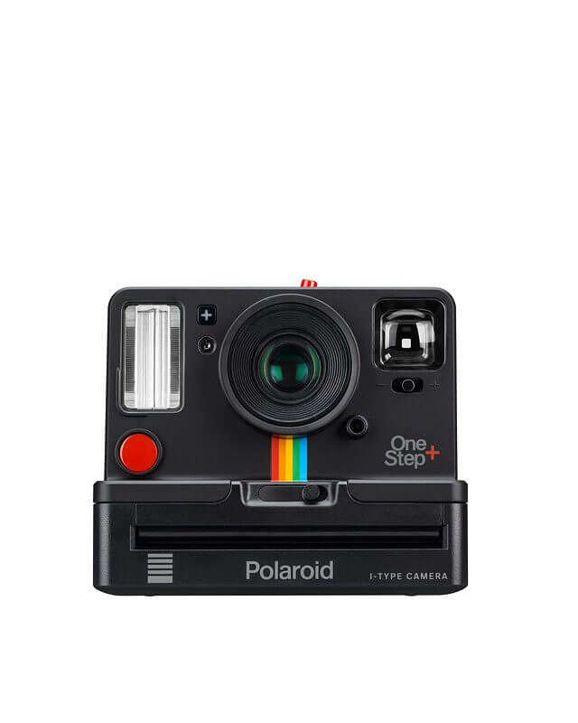 Polaroid_Originals_Polaroid_OneStep-2_plus