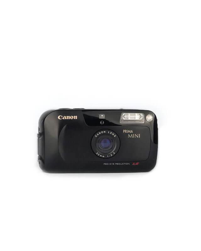 Canon_Prima_Mini