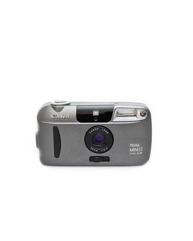 Canon_Prima_Mini_II