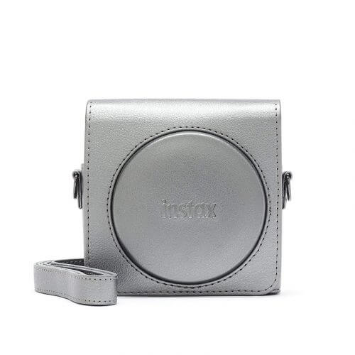 FujiFilm_Instax_Square_SQ_Case-Graphite_Grey