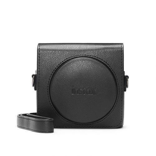 FujiFilm_Instax_Square_SQ_Case-black