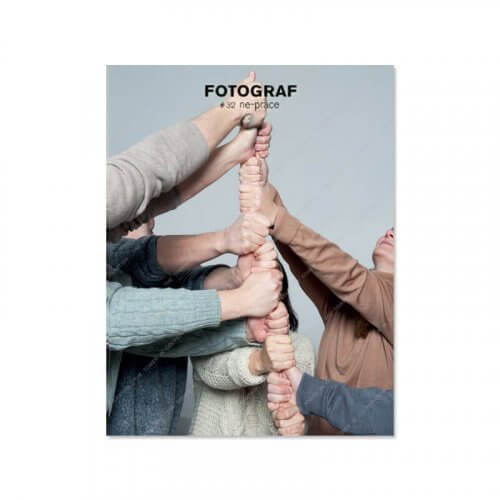 ČASOPIS-Fotograf_32