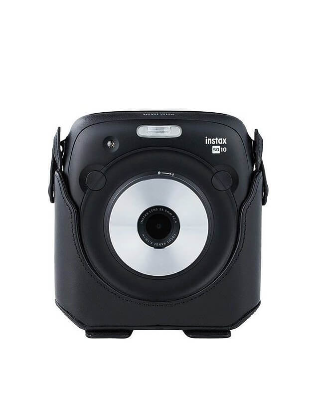 FujiFilm_Instax_Square_SQ10_Case-black