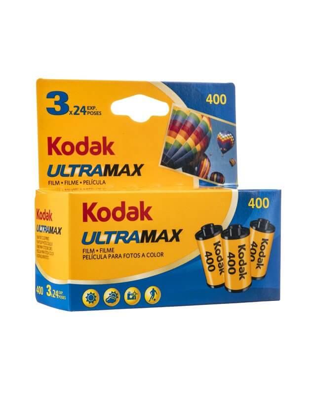 KODAK-ultramax-400asa