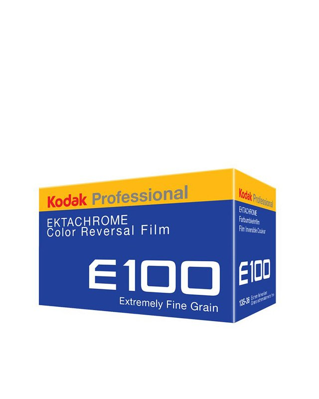 Kodak_Ektachrom_100_36