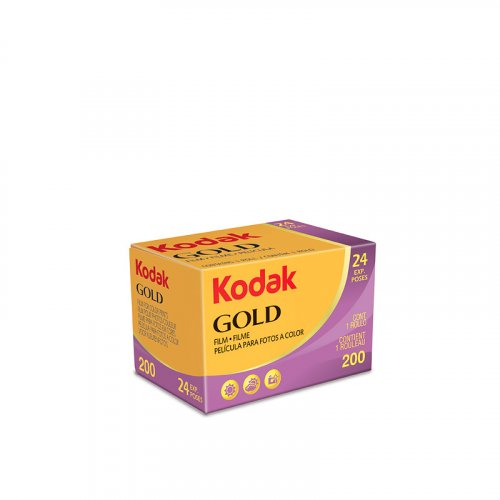 Kodak_Gold_200_24