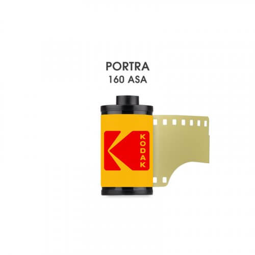 Kodak_Portra_160