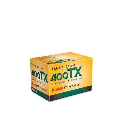 Kodak_TX_400_36