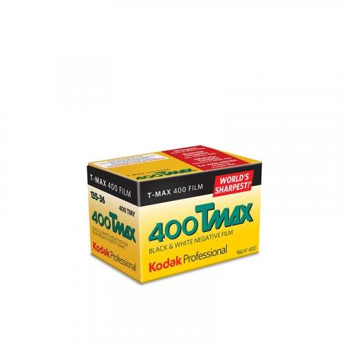 Kodak_Tmax_400_36