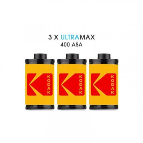 Kodak_UltraMax_4003x