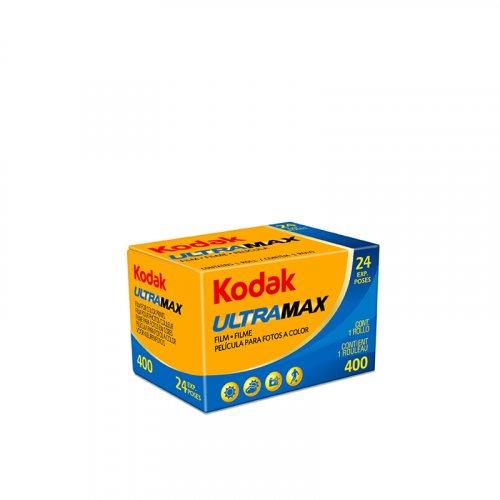 Kodak_UltraMax_400_24