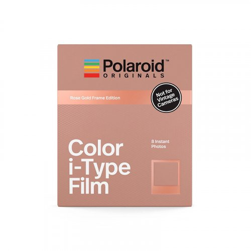 Polaroid_Originals_Color_Film_i-Type_Rose_Gold_Frame_Edition