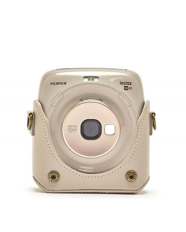 FujiFilm_Instax_Square_SQ20_Case-bi