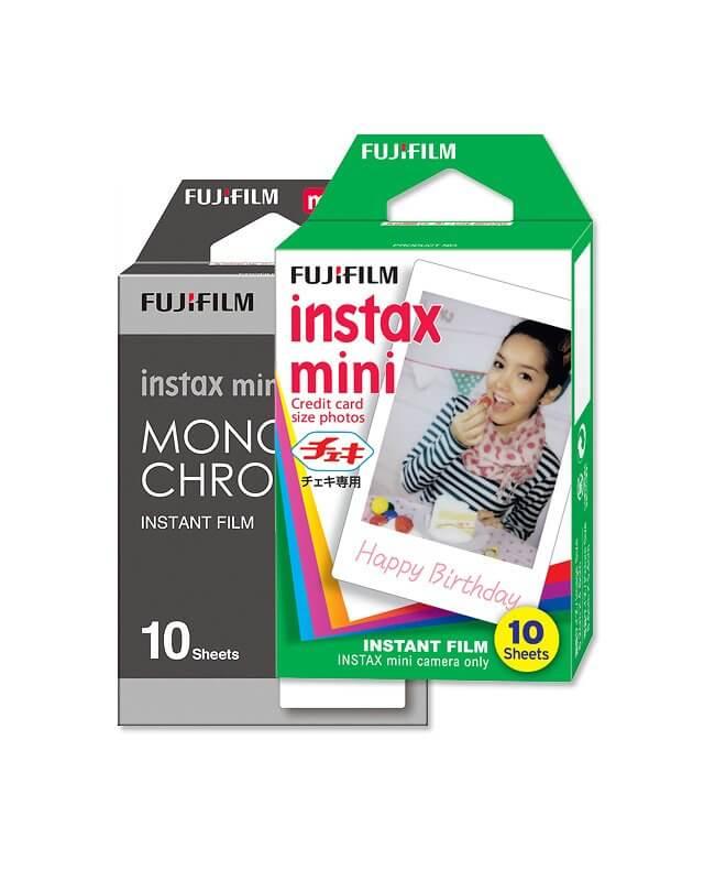 Fujifilm_INSTAX_Mini