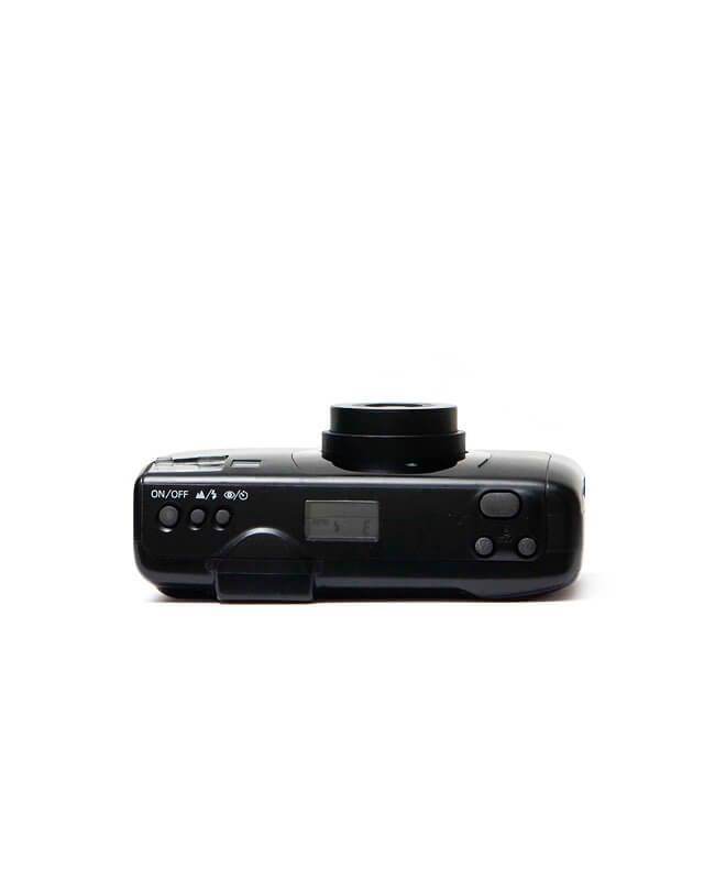 Nikon-Zoom-310-AF