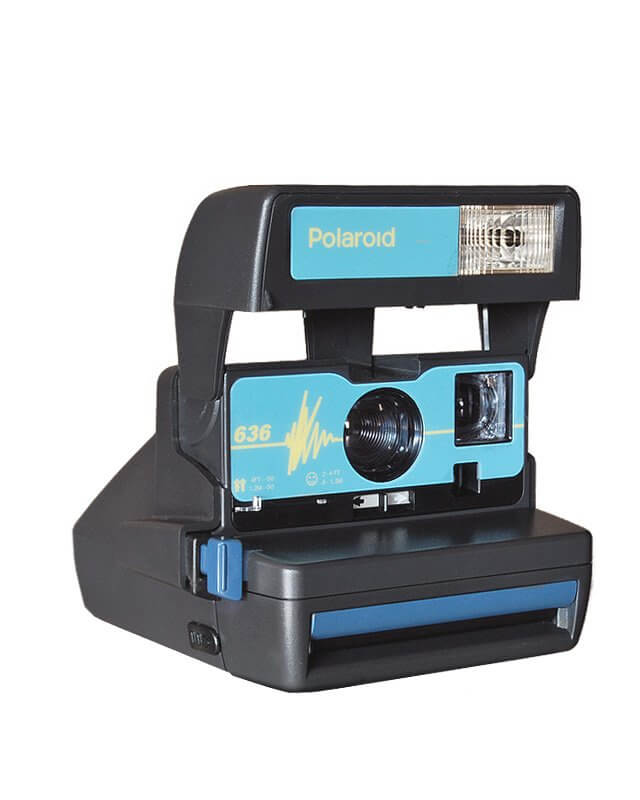 Polaroid_636_Light-Blue