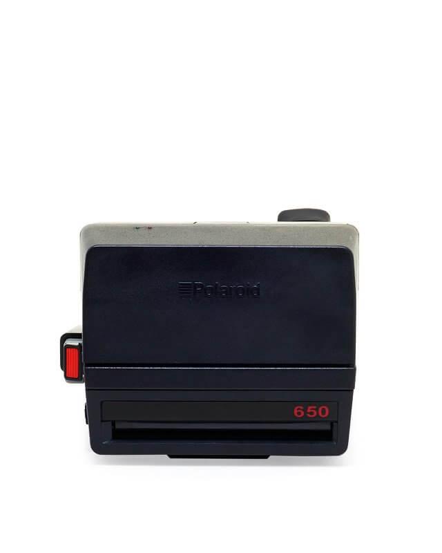 Polaroid_650
