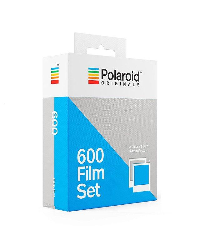 Polaroid_Originals_Color_film_600_doulepack