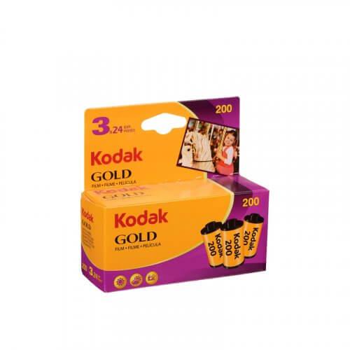 KODAK_135_Gold_200-3x24