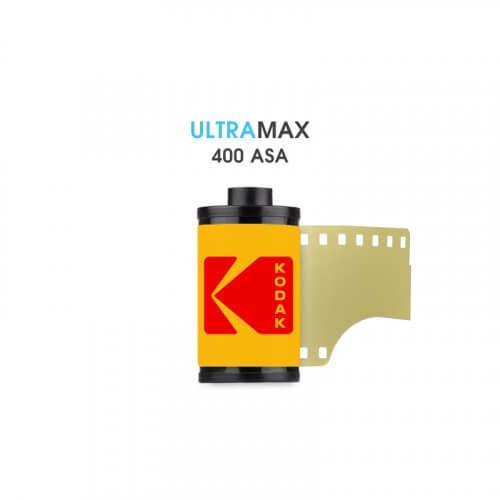 Kodak_UltraMax_400